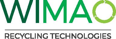 Wimao Remat Logo